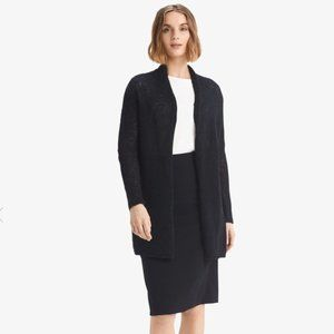 MM Lafleur Mary Cardigan - Black - S - NWT